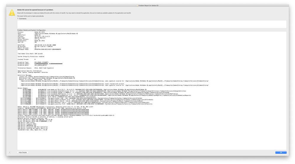 Screenshot 2021-01-06 at 12.52.31 pm.jpg