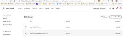 Adobe online documents.JPG