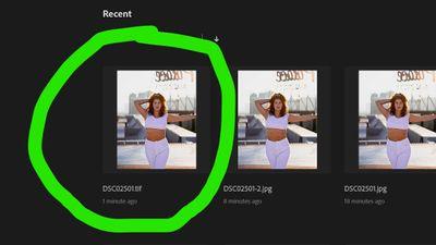 InkedScreenshot 2021-01-06 112911_LI 2.jpg