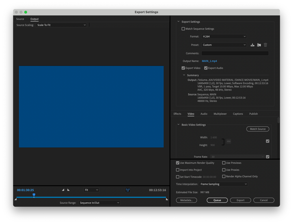 Screenshot 2021-01-07 at 12.07.58.png