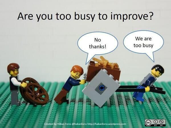 Too-busy-to-improve.jpg