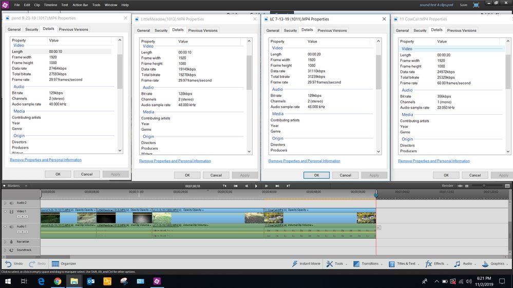 Audio Problem 4clips_edited-1.jpg