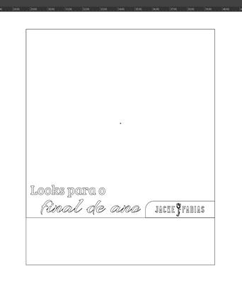 Image 4 - Illustrator Screen Shot 2.PNG