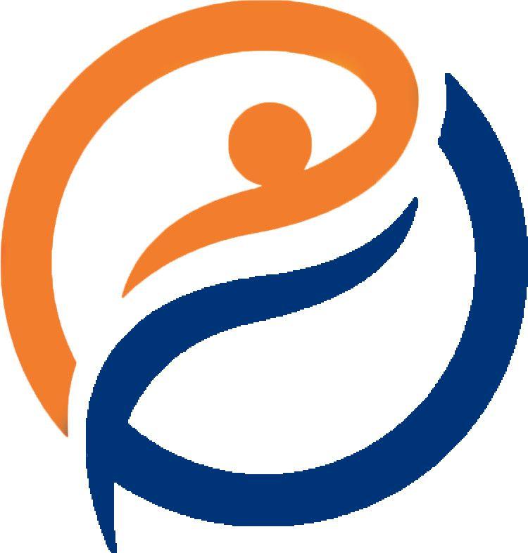 Celemaibuneoferte-logo.jpg