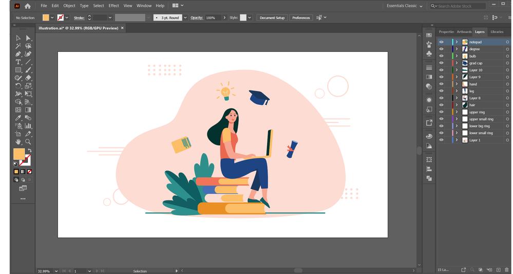 Illustrator.png