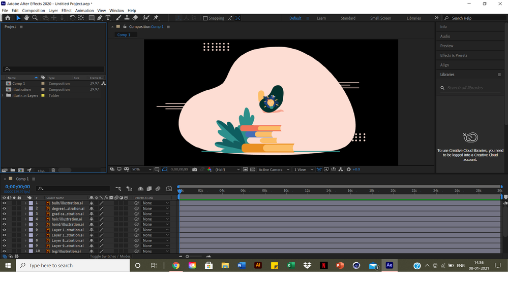 After Effects.png