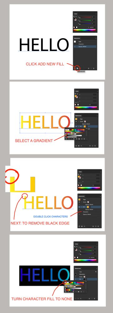 Illustrator text gradient copy.jpg