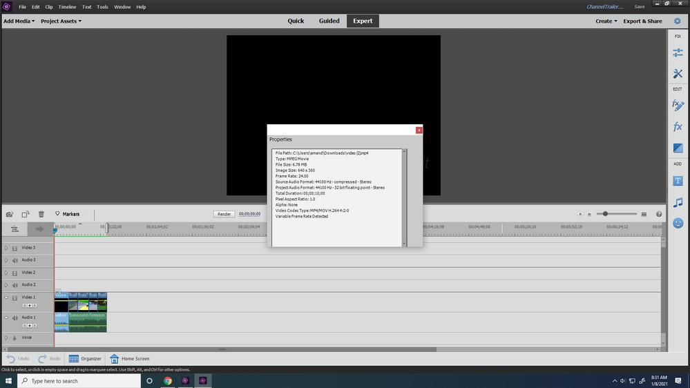 Screenshot (335).png