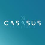 Casasus Fotografia