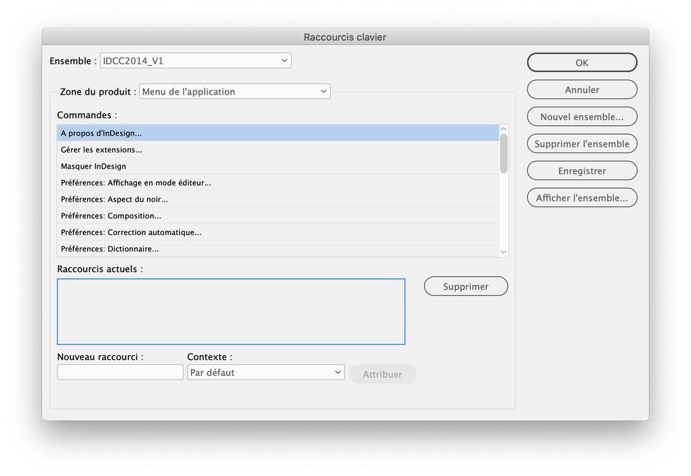 Capture d'écran 2021-01-08 à 17.50.48.jpg