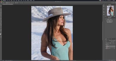 Screen Shot 2021-01-08 at 12.50.53 PM.jpg