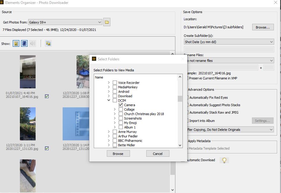 Screenshot 2021-01-08 185212.png