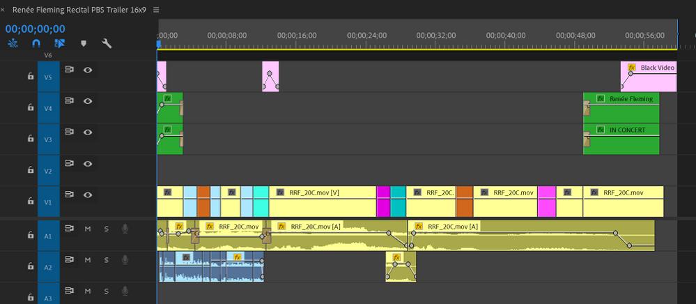 RF_Recital_PBS_Trailer-Timeline.png