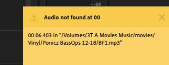 Screen Shot 2021-01-08 at 5.50.04 PM.png