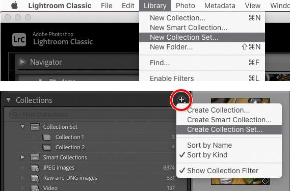 Lightroom-Classic-10-collections-menu.jpg