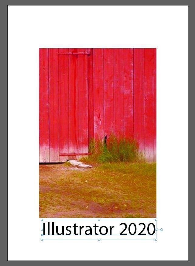 2020Sample.jpg