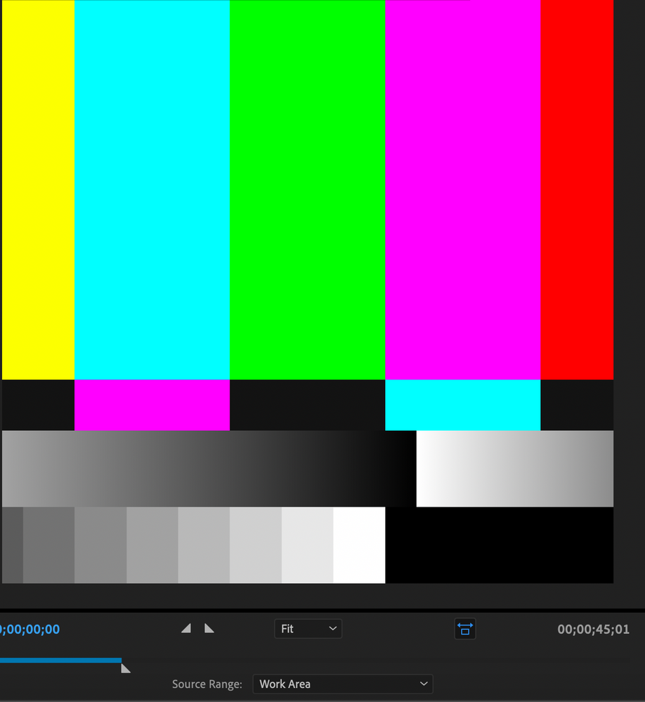 Screen Shot 2021-01-09 at 9.46.50 PM.png