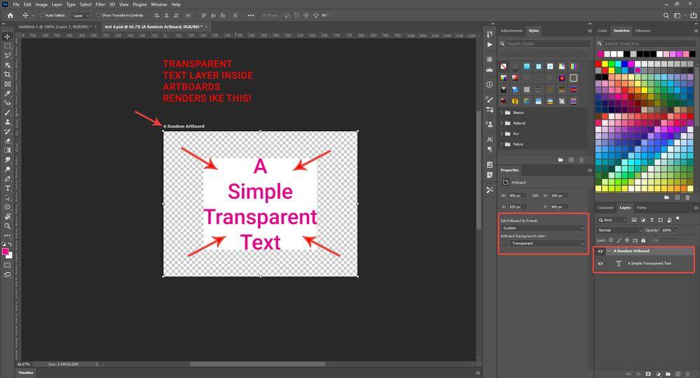 test-4-screenshots-1.jpg