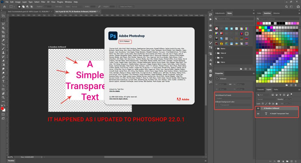 test-4-screenshots-3.jpg