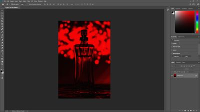 Photoshop-preview.JPG