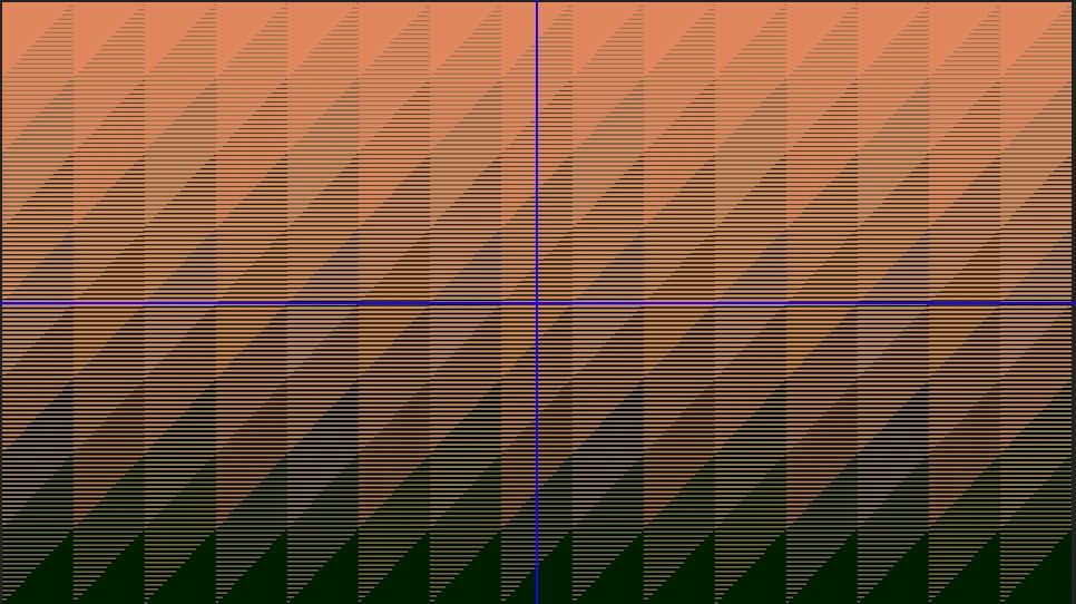 Schermafbeelding 2021-01-10 om 12.43.49.png
