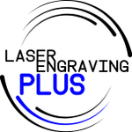 LaserEngravingPlus