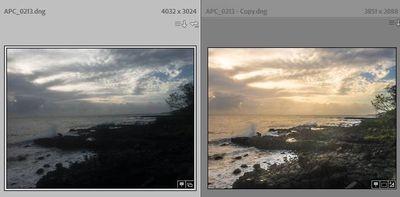 ScreenShot365.jpg