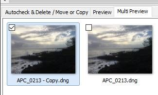 ScreenShot366.jpg