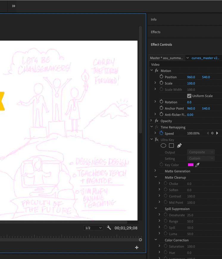 1-magenta_colored_pencil.jpg