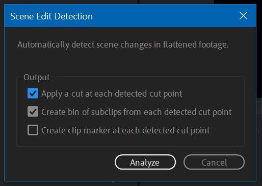 Scene Edit Detect Dialog.jpg
