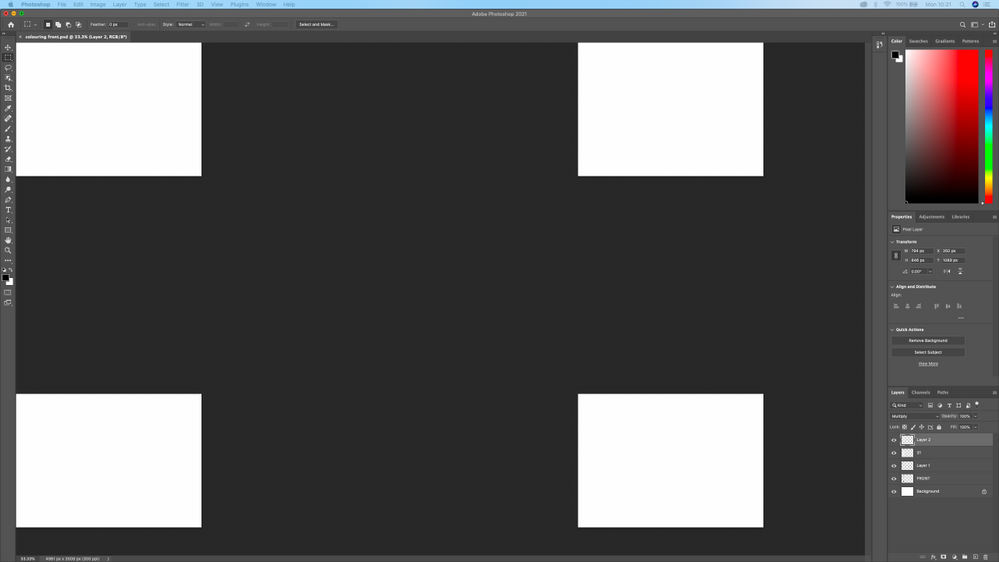 Screenshot 2021-01-11 at 10.21.17 (2).png