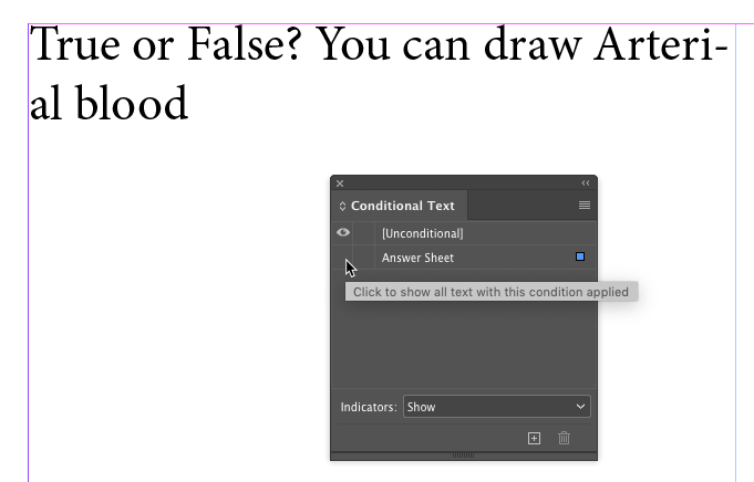 Conditional_2.png