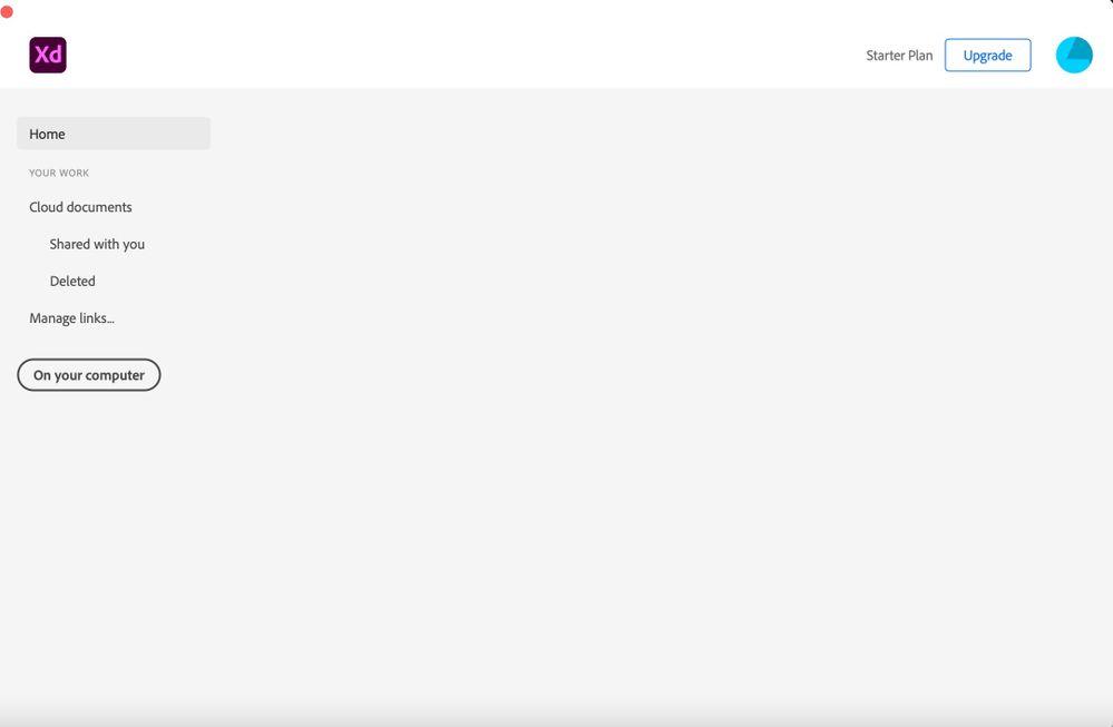 Screenshot 2021-01-11 at 18.01.05.jpg
