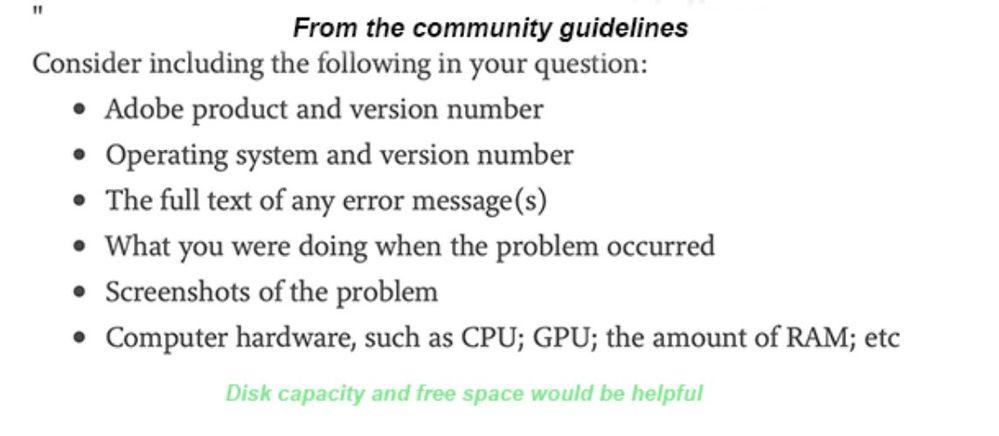 LRC Community guidelines,jpg.JPG