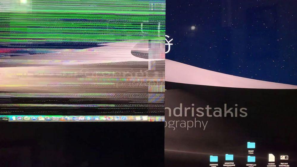 vlcsnap-2021-01-12-11h13m24s580.jpg