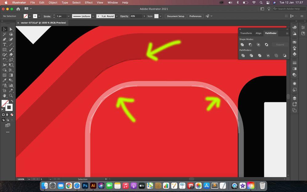 rounded-corner.jpg