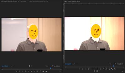 Comparison_Color_Video.png