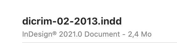 Capture d'écran 2021-01-12 à 14.21.18.jpg