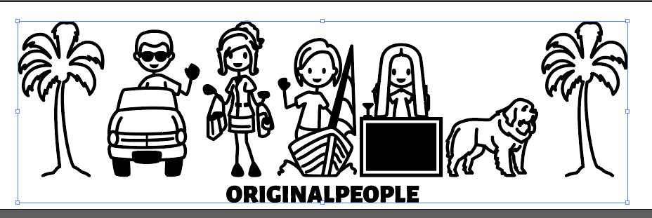 PDF_illustrator.png