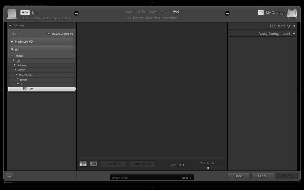 Screenshot 2021-01-12 at 13.44.40.png