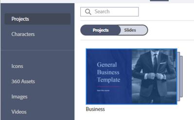 BusinessQSP.PNG