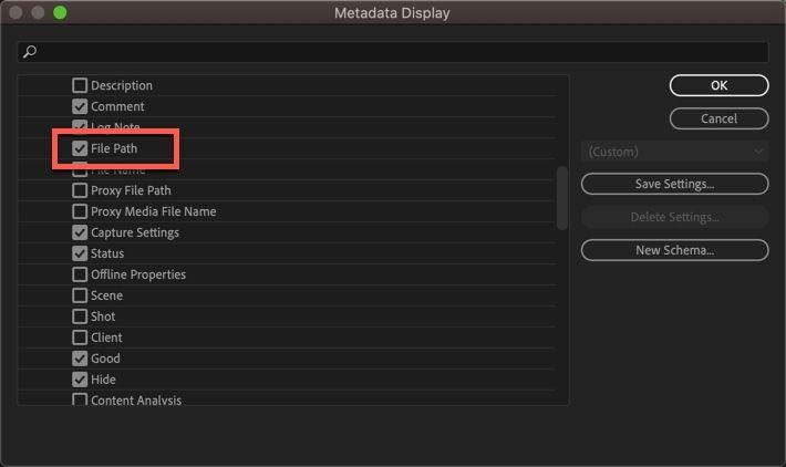 FilePathMetadataDisplay.jpg
