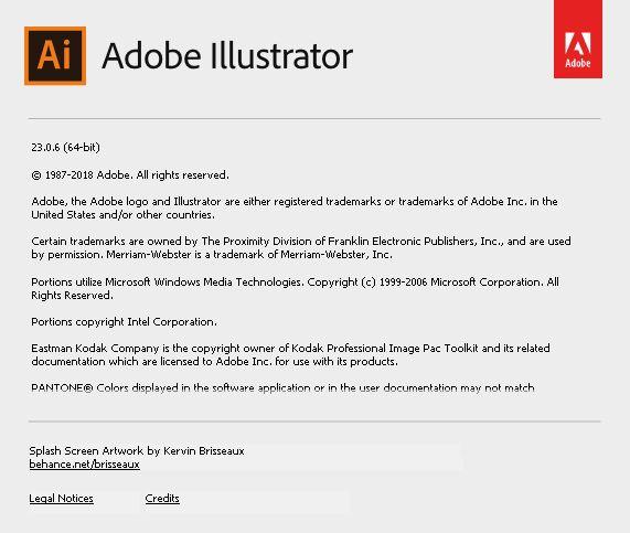 illustrator_version.jpg