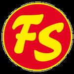 MikeFutures