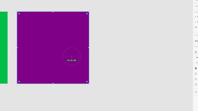 Screenshot 2021-01-13 at 15.12.14.png
