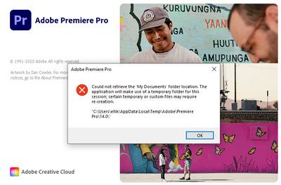 premiere pro error.PNG