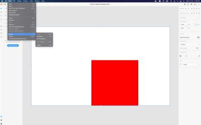 Screenshot 2021-01-13 at 11.56.28 PM.png