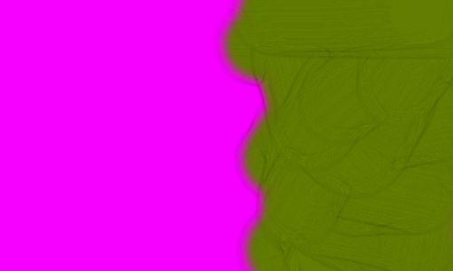colourReplace2.jpg