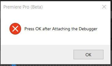 ppb error on audio hardware 2.jpg