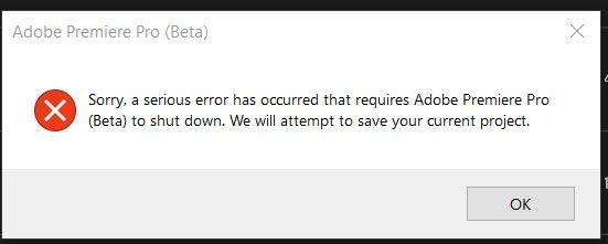 ppb error on audio hardware.jpg